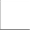kotorimarie's avatar