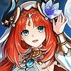 Kotorisaurus's avatar