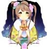 Kotoriyun's avatar