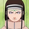kotoroo's avatar