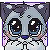 Kotorozec's avatar