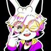 KotoShaku's avatar