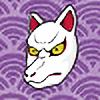 kotouma's avatar