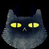 KOTOVATO's avatar