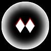 KOTPA's avatar
