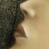 kotpat's avatar