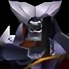 KOTR13's avatar