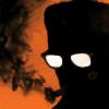 Kotrebo's avatar