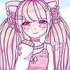 kotrino's avatar