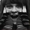 Kotryyyna's avatar