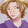 Kotsukii's avatar