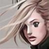 Kotsune154's avatar
