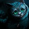 kott80's avatar