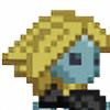 kottadragon's avatar