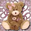 Kottie's avatar