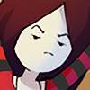 KottomiChan's avatar