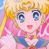Kottomiii's avatar