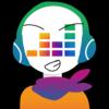 Kottondoru's avatar