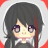 kottsun-tsuneh's avatar