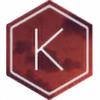 kotulsky's avatar
