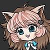 Koturnix's avatar