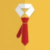 KotusWorks's avatar
