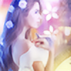 kotxox's avatar