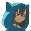 Koty-Nyan's avatar