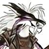 Kotya-ra's avatar