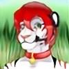 kotyz85's avatar