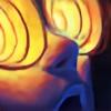 Kotz501's avatar