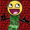 Kotzbohne's avatar