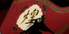 Kou-Empire's avatar