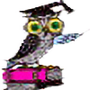 kou-kou's avatar