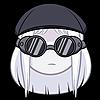 KoU32's avatar