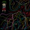 KouAmaterasu's avatar