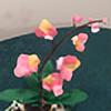 Kouban-agari's avatar