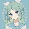 koube0131's avatar