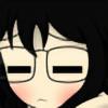 KouBon's avatar