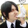 kouchan00's avatar