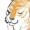 koudbloedige's avatar