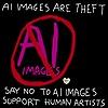 KoudoawaiaVortex's avatar