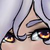 Kouenkami's avatar