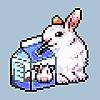 kouenli's avatar