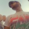 Koufang's avatar