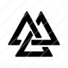 koufunky's avatar