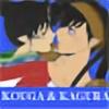 kougakagura's avatar