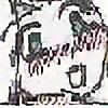 kougasgirl08's avatar