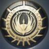 KougaSoujiro's avatar