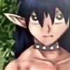 KougaWolf's avatar